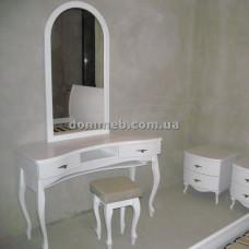 """Дамский (туалетный) столик """"Венеция 2"""""""