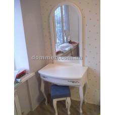 """Дамский (туалетный)  столик """"Венеция"""""""
