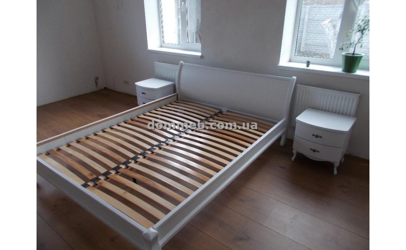 Спальня Парус
