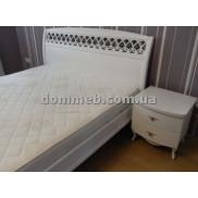 Кровать Парус Декор