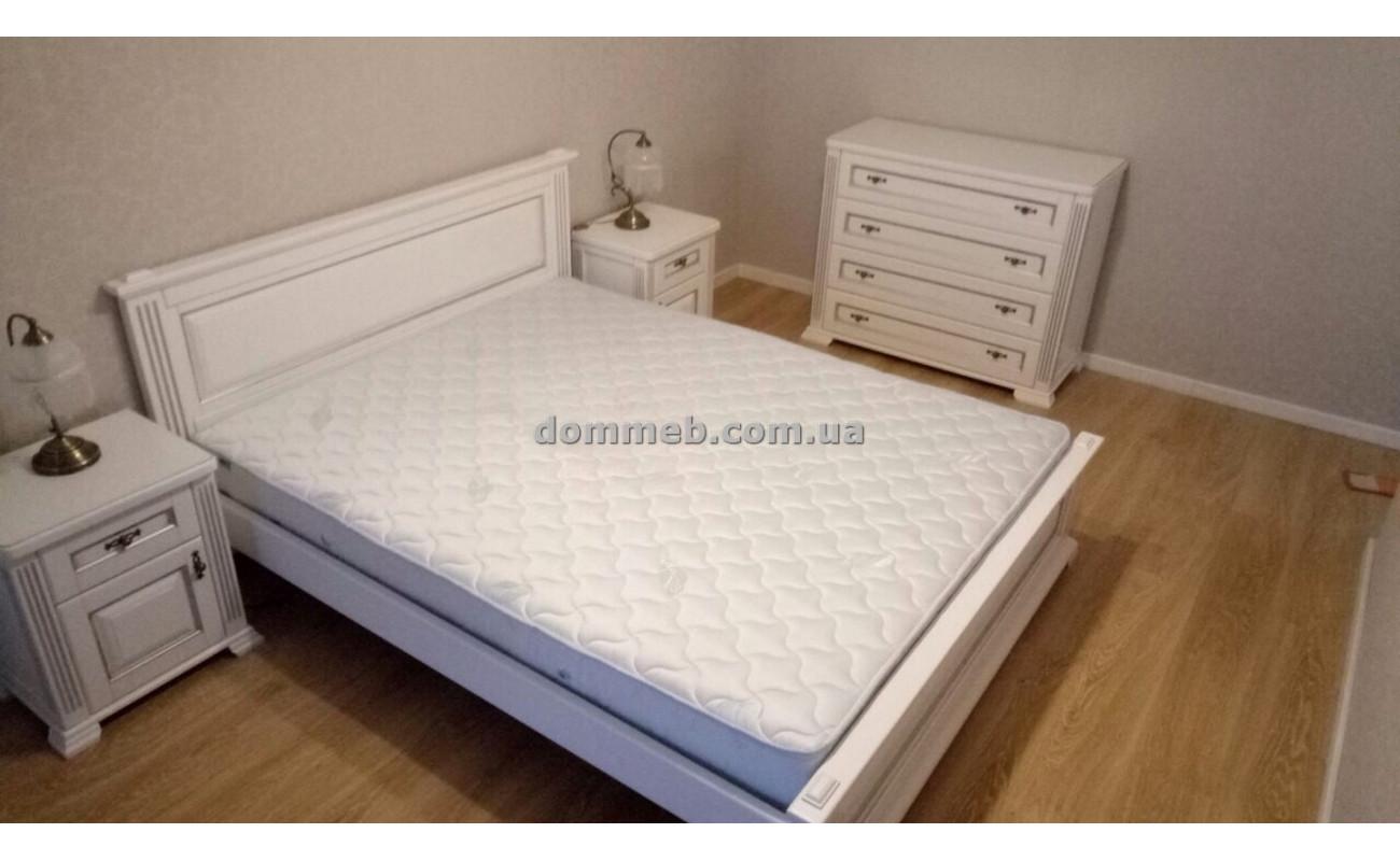 Спальня Калипсо
