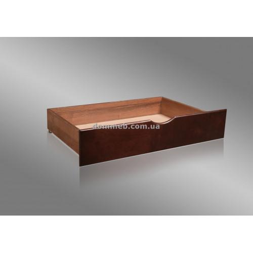 Комплект ящиков под кровать ( 2 шт )
